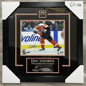 Lindros Photo